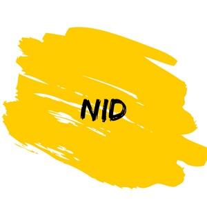 NID Classes & Courses in Kothrud Pune- NID entrance exam - IID Pune