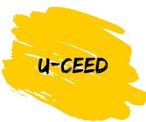 U-CEED