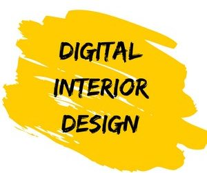 Digital Interior Design