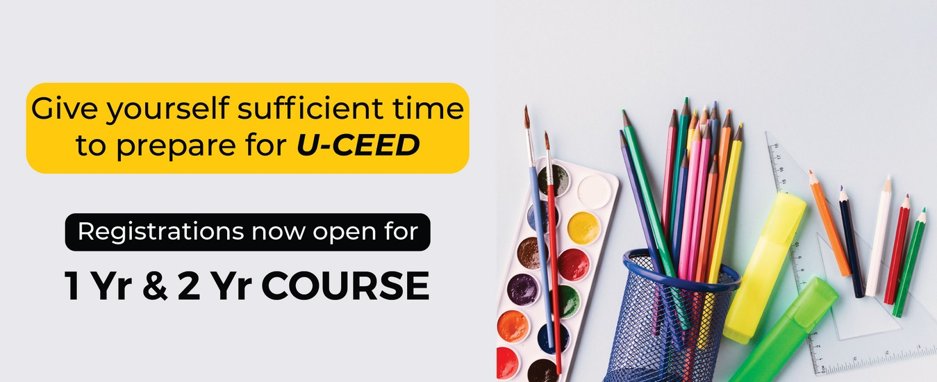 UCEED Course Pune