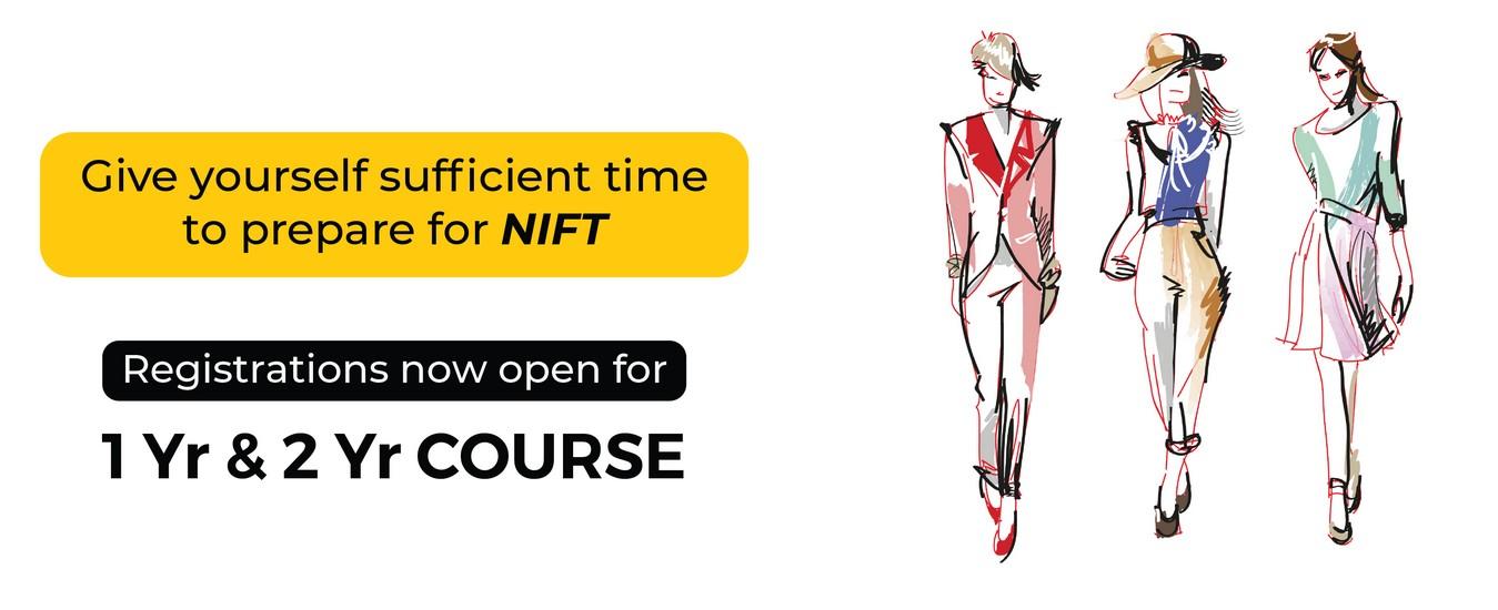 Design Courses in Pune